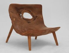 #Chair, #Seat, #UpcycledFurniture