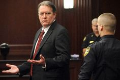 White rage and white lies: How the right's language about race created Michael Dunn and George Zimmerman