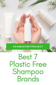 A lot of brands are producing plastic free alternatives which are good for our earth as they are giving us benefits such as giving smooth and shiny hair.    We have found seven amazing plastic free shampoo bars to help you choosing organic hair products and overcoming issues from dry scalp to waxy residue.    The best thing is that they are perfect not only at your home but also when you travel.   These shampoo bars will make your beauty routine more sustainable and easier than ever! Green Living Tips, Dry Scalp, Relaxing Bath, Shampoo Bar, Shiny Hair, Of Brand, Beauty Routines, Hair Products, Traveling By Yourself