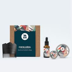 Hálendið or the Highlands, refers to an area covering most of the interior of Iceland, in fact of the country. Amazing place, mostly uninhabitable volcanic Viking Beard, Clove Bud, Nut Allergies, Beard Balm, Sweet Almond Oil, Jojoba Oil, Shea Butter, Vikings