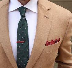 11 Habits Of A Stylish Gentleman