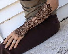 tattoo+tumblr+tattoos+for+mentattoos+for+girls+tattoo+quotes+tattoo+ideas+tattoo+designs+tattoo+sleeve+hand+tattoo+-chest+tattoo+small+tattoo+henna+design+mehndi022.jpg (320×255)