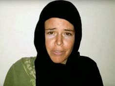 Parents of American Islamic State Sex Slave Kayla Mueller: Obama Failed Our…