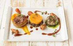 Limetree Kitchen's pledge is to produce exceptional dishes, created from only the very finest quality ingredients with minimal wastage. The team at Limetree K European Cuisine, Restaurant Offers, Wine List, Great Restaurants, East Sussex, Diners, Fabulous Foods, New Recipes, Sushi