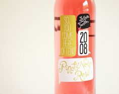 creative, design, Examples, Inspiration, label, packaging, professional,Ali LaBelle
