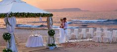 Welcome to Amirandes the best 5 star hotel in Crete, situated directly on the beach. Enjoy luxury at the most amazing Crete resort. Wedding Reception Venues, Best Wedding Venues, Hotel Wedding, Dream Wedding, Wedding Ideas, Wedding Planning, Greece Honeymoon, Krabi Thailand, Honeymoon Packages