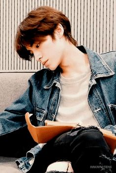 Just some random shit😎 This will probably never have an ending👊 Som… Fanfiction Winwin, Taeyong, Jaehyun, Nct 127, Extended Play, Kpop, Johnny Seo, Yuta, Instagram And Snapchat