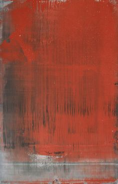 Koen Lybaert; Oil, 2012, Painting abstract N° 405