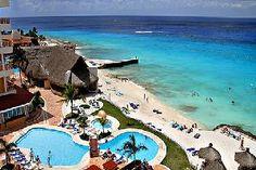 El Cozumeleno Beach Resort All-Inclusive, Cozumel