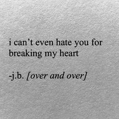 Poem Quotes, True Quotes, Words Quotes, Qoutes, Quotes Deep Feelings, Caption Quotes, Writing Words, Heartbroken Quotes, Heartfelt Quotes