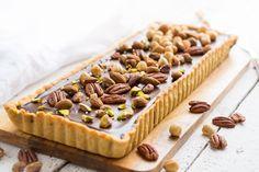 Minden, Mini Cupcakes, Cereal, Breakfast, Food, Morning Coffee, Essen, Meals, Yemek