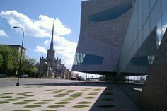 Walker Art Center in Minneapolis, MN John Waters, Walker Art, Twin Cities, Minneapolis, Book Art, Skyscraper, Stuff To Do, Contemporary Art, Louvre