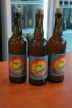 Jeca's Brewery: Colorado faz cerveja colaborativa com a Binchoise ...