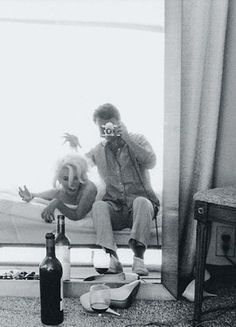 Lost Photos of Marilyn Monroe | The Hidden Life of Marilyn Monroe, the Original Hollywood Mind Control ...