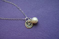 LOVE this jewelry!