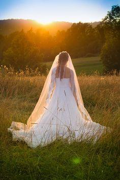 Bride ;)