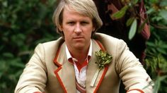 Many Happy Returns to Peter Davison aka The Fifth Doctor who celebrates his Birthday today. Fifth Doctor, Doctor Who Tv, Second Doctor, Peter Davison, Classic Doctor Who, Happy Returns, Demotivational Posters, Time Lords, David Tennant