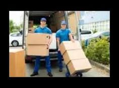 Packers And Movers in Chandigarh  offer Top quality Packing Moving, Car carrier, Bike transport, Local shifting, IBA approved Service Call us – 09216222657