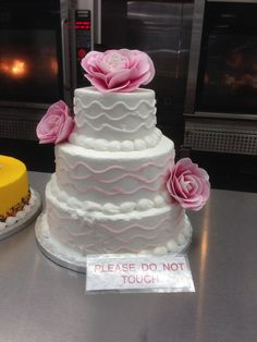 sams club cake for wedding