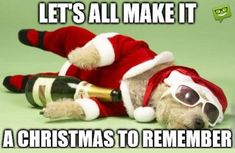 Merry Christmas Funny Christmas Memes For Kids Funny Merry Christmas Memes, Christmas Fun Facts, Funny Christmas Cartoons, Christmas Dog, Funny Cartoons, Christmas Humor, Funny Memes, Merry Xmas, Christmas Crafts