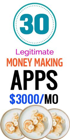 Surveys That Pay Cash, Online Surveys That Pay, Online Data Entry Jobs, Online Jobs, Legitimate Work From Home, Work From Home Jobs, Ways To Earn Money, Earn Money From Home, Best Money Making Apps