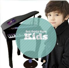 What are the Best Digital Piano for Kids? Best Digital Piano, Kids Reading, Cool Kids, Baby Car Seats, Take That, Good Things, Pocket, Type, Learning
