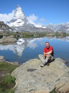 5 Best Day Hikes in the Swiss Alps - Day Hiking in Switzerland's Alps