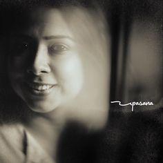 #upasana #saikia #pretty #portrait #smile #Assam #assamese #girl #beautiful #anbujawahar #blackandwhite #canon #5dmarkiii #bangalore #madewithover by anbujawahar