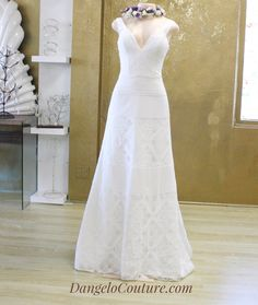 Best Wedding Dress at Here Comes the Bride in San Diego California Beautiful Wedding Dresses and Bridal Gowns in San Diego Pinterest Wedding dresses san