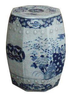 Awe Inspiring 83 Best Garden Clay Stool Porcelain Stool Ceramic Stool Spiritservingveterans Wood Chair Design Ideas Spiritservingveteransorg