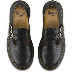 Klassische Schuhe Solovair Herren Boot Facebook Beliebt