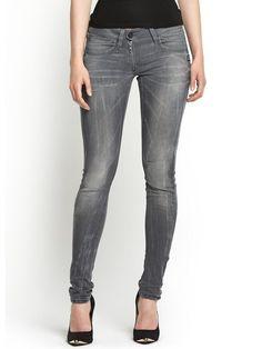Lynn Zip Skinny Jeans, http://www.very.co.uk/g-star-raw-lynn-zip-skinny-jeans/1413410195.prd