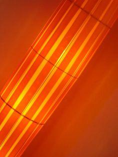 orange.quenalbertini: by Carla F. Crestana