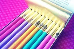 sobranie cocktail cigarettes <3