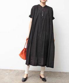 Lazy Outfits, Modest Outfits, Boho Outfits, Casual Hijab Outfit, Casual Dresses, Casual Outfits, Boho Fashion, Fashion Dresses, Womens Fashion
