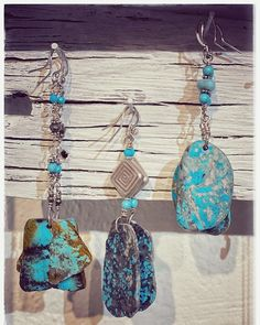 Gallery | Boutique (@taosandtribe) • Instagram photos and videos Jewerly, Turquoise Necklace, Boutique, Photo And Video, Gallery, Videos, Photos, Instagram, Fashion
