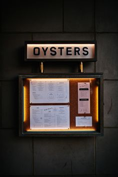 Smith Hanes Studio creates impassioned restaurant, hospitality and lifestyle projects. Menu Signage, Restaurant Signage, Retail Signage, Restaurant Menu Design, Outdoor Restaurant, Wayfinding Signage, Signage Design, Storefront Signage, Cafe Design
