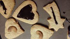 [Produktvorstellung] SweetFamily Kakao-Puderzucker |   Ein sehr empfehlenswertes Produkt :-)  #sweetfamily #puderzucker #kakaopuderzucker #brandnooz