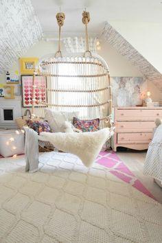 ▷ 1001+ designs uniques pour une ambiance cocooning   Bedrooms ...