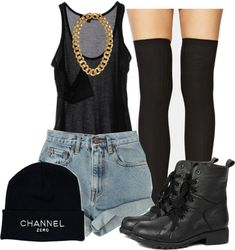 """You're all I ever wanted."" by cheerstostyle ❤ liked on Polyvore"