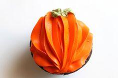BarraDoce.com.br - Confeitaria, Cupcakes, Bolos Decorados, Docinhos e Forminhas: Decoração