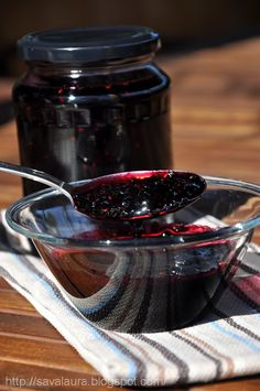 Chutney, Red Wine, Gem, Mason Jars, Alcoholic Drinks, Recipies, Food And Drink, Sweets, Canning