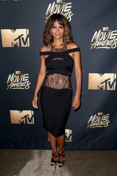 Halle Berry, Patrick Dempsey and more celebs turning 50 in 2016