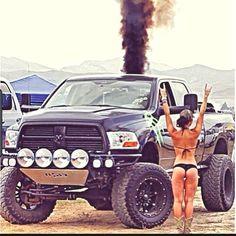 #ford pickup #trucks Best Pickup Truck, Classic Pickup Trucks, Chevy Pickup Trucks, Chevy Pickups, Dodge Diesel Trucks, Dodge Cummins, Diesel Brothers, Ford Super Duty, Truck Accessories