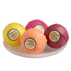 Discover our Napa Soap Wine Bath Bombs Set of 4 Only at IWA Wine Accessories! Wine Bath, Soap Bomb, Bath Bombs Scents, Soap Company, Liquid Soap, Natural Oils, Local Products, St Helena, Vineyard Wedding