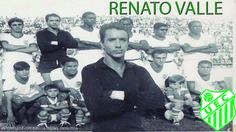 RENATO VALLE UBERLÂNDIA ESPORTE CLUBE