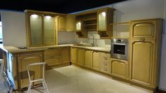 Pinterest the world s catalog of ideas for Kitchen cabinets kenya