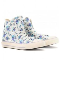 Trendy Designer Sneakers for Women - Wedge and Athletic Sneaker Trends