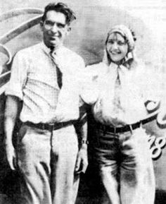 Ruth Elder at Roosevelt Field. Of all the pilots who attempted a 1927 transatlantic crossing, none generated more excitement as the Southern aviatrix Ruth Elder. Lyle Mays, Hong Kong Airlines, Roosevelt Field, Military Spending, Raf Red Arrows, Female Pilot, Vintage Air, Fighter Pilot, Silent Film