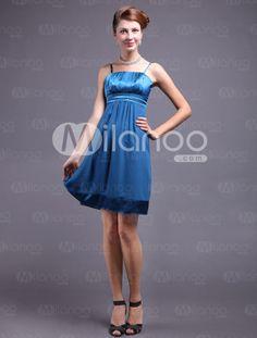 royal blue 86.99